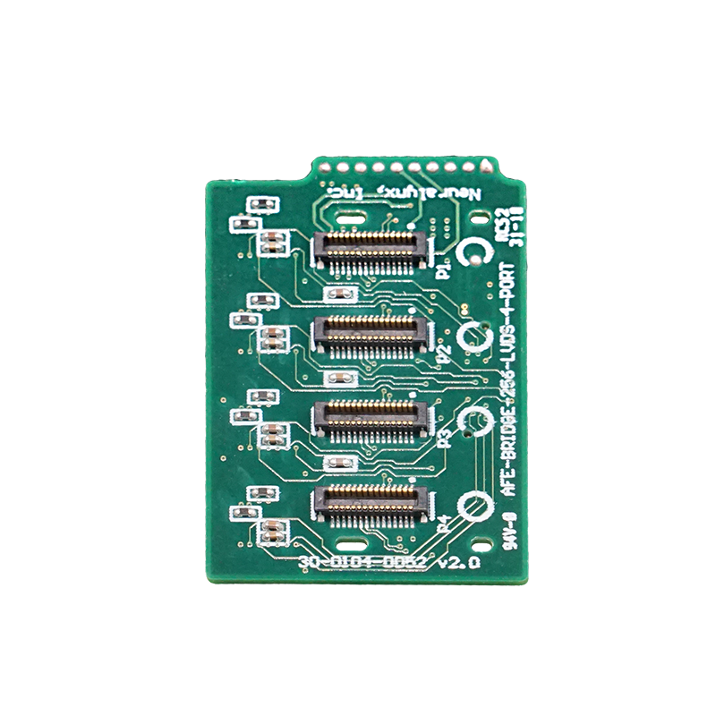 AFE-BRIDGE-256-LVDS-4-PORT_top_web.png